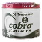 Cobra Paste Lavender 875ml
