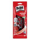 Pritt Glue Stick 11g in Pouch