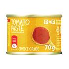 PnP Tomato Paste 70g