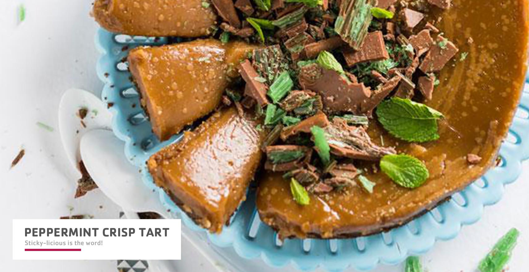 Dessert-Peppermint Crisp Tart.jpg