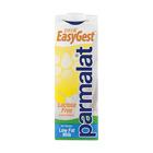 EverFresh Easygest UHT Milk 1l