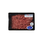PnP Lean Beef Mince - Avg Weight 500g