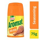 Knorr Aromat Seasoning Peri Peri 75g
