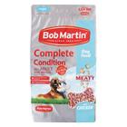 Bob Martin Adult Chunks Chicken Dog Food 7kg