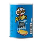 Pringles Salt & Vinegar 42g