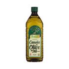B-well Extra Virgin Olive Oil Canola Blend 1l