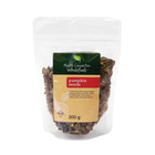 Healthconnection Wholefooods Pumpkin Seeds 200g