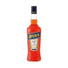 Aperol Aperitif Orange 750ml