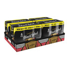 Carling Black Label Beer Can 500ml x 24