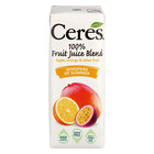 Ceres Juice Whispers Of Summer 200ml