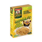 Jungle Crunchalots Cereal Ho ney 375 GR