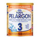 Nestle Pelargon 3 Bl Lekb03 400 Gr