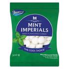 Beacon Mint Imperials 200g