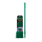 Verimark Flow Eco Mop Green