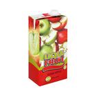 Liqui-Fruit Juice Clear Apple 2l