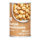 PnP Mushroom Button 285g