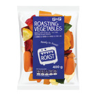 PnP Roasting Vegetables 400g