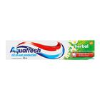 Aquafresh Herbal Toothpaste 100ml