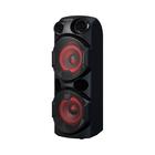 "Volkano Samson Series Dual 6.5"" Speaker"