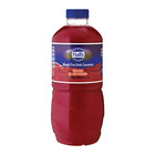 Hall's Guava Fruit Drink 1.25 Litre