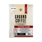PnP Everyday Blend Ground Coffee 500g