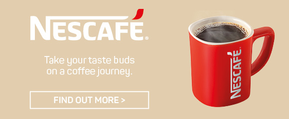 Nescafe - LISTING Banner - Shop in Shop Page.jpg