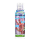 Lunch Box Buddy Hand Sanitiser Lavender 50ml