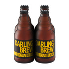 Darling Brew Slow Beer 330ml x 4
