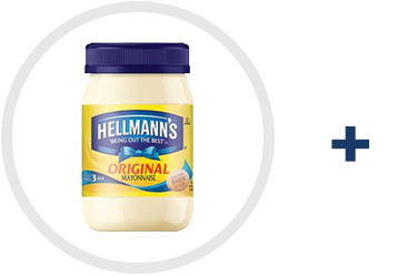 Hellman's mayo.jpg