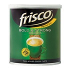 Frisco Instant Coffee Granules 250g
