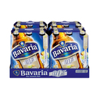 Bavaria Malt 0% Ginger Lime NRB 330ml x 24