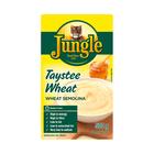 Jungle Taystee Wheat 500g
