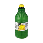 PnP Lemon Juice 2l
