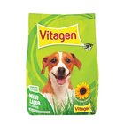 Purina Dogfood Vitagen Mini Lamb 1.75kg