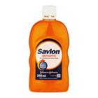 Savlon Antiseptic Liquid 250ml
