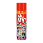 Mr Min Multi Surface Potpourri 400ml