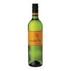 Arabella Sauvignon Blanc 750ml