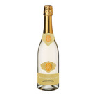 Robertson Sparkling Sweet White 750 ml