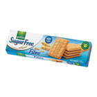 Gullon Sugar Free Fiber 170g
