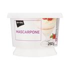 PnP Mascarpone 250g