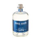 Deep South Cape Dry Gin 750ml