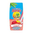 Tropika Eazy Dairy Blend Tropical 200ml
