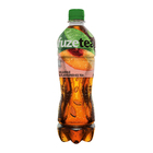 Fuze Tea Ready to Drink Peac h 500 ML