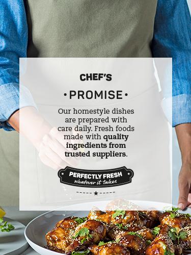 Chef's-Promise.jpg