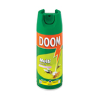 Doom Multi Insects Fresh Lavender 300ml