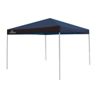 Blue Mountain Gazebo 3x3m