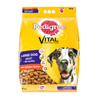 Pedigree Dog Food Large Chicken 6kg