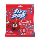 Beacon Cherry Fizz Pop 10s