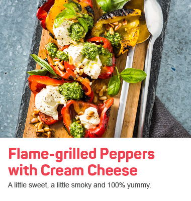 PnP-Summer-Recipe-Sides-Salads-Flame-Grilled-Peppers-2018.jpg