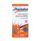 Pharmaton Multivitamin Tonic 30ea